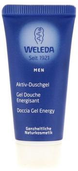 Weleda Men Aktiv-Duschgel (20 ml)