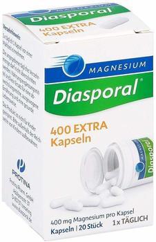 protina-magnesium-diasporal-400-extra-kapseln-20-st