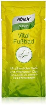 togal-efasit-classic-vital-fussbad-sachet-30-g