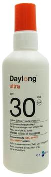 Galderma Daylong Gel-Spray SPF 30 (150ml)