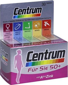 pfizer-centrum-fuer-sie-50-capletten-30-st