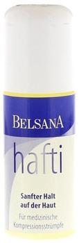 Belsana hafti Hautkleber/Haftkleber