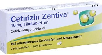 zentiva-pharma-gmbh-cetirizin-zentiva-10-mg-filmtabletten-7-st