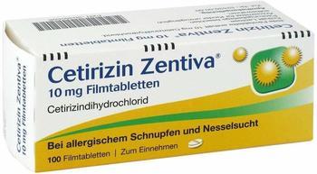 zentiva-pharma-gmbh-cetirizin-zentiva-10-mg-filmtabletten-100-st