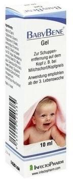 infectopharm-arzn-u-consilium-gmbh-babybene-gel-10-ml