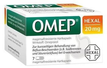 hexal-omep-hexal-20-mg-magensaftresistente-hartkapseln-7-st