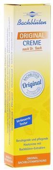 Murnauers Bachblüten Murnauer Original Creme nach Dr.Bach (30 g)