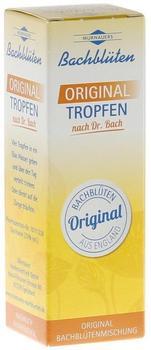 Murnauers Bachblüten Original Tropfen nach Dr.Bach (20 ml)