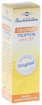 Murnauers Bachblüten Murnauer Original Tropfen nach Dr.Bach (10 ml)