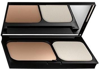 Vichy Dermablend Korrigierendes Kompakt-Creme-Make-Up 45 Gold (9,5g)
