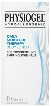 Stiefel Laboratorium Physiogel Daily Moisture Therapy Body Lotion (200ml)