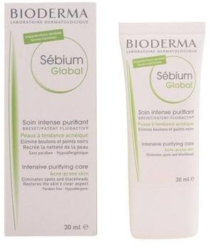 Bioderma Sebium Global Creme 30 ml