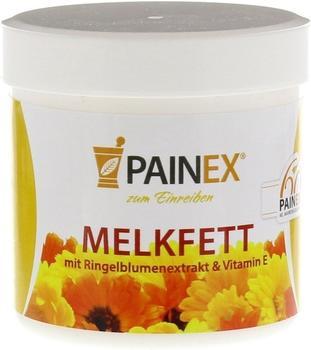 Abo & Painex Pharma Melkfett mit Ringelblumenextrakt (250ml)