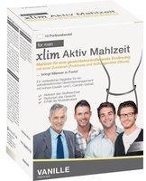 biomo-vital-gmbh-xlim-aktiv-mahlzeit-for-men-vanille-pulver-10x20-g