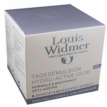 louis-widmer-widmer-tagesemulsion-hydro-active-uv30-unparf-50-ml