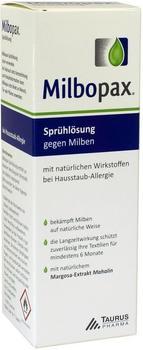 taurus-pharma-milbopax-spruehloesung-100-ml