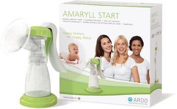 ardo-amaryll-start-handmilchpumpe-inklbrustg26mm-1-st
