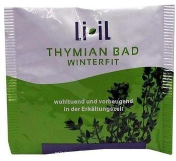 Li-il Thymian Bad Winterfit (60 g)