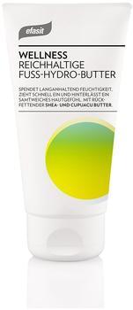 togal-efasit-reichhaltige-fuss-hydro-butter-75-ml