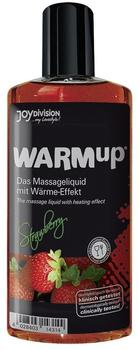 joydivision-warmup-erdbeer-massageoel-150-ml
