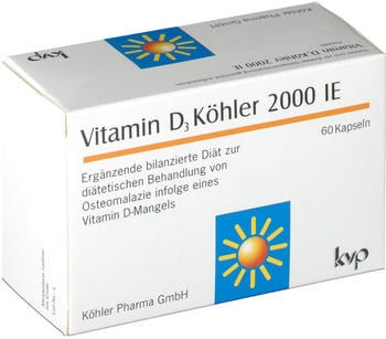 koehler-pharma-gmbh-vitamin-d3-koehler-2000-ie-kapseln-60-st