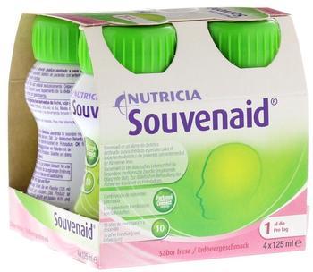 nutricia-souvenaid-erdbeergeschmack-4x125-ml