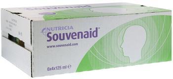 nutricia-souvenaid-vanillegeschmack-6x4x125-ml