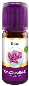 Taoasis Rose rein bulgarisch Öl Bio 2% (10 ml)