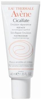 Avène Cicalfate Wundpflegeemulsion Post-Acte (40ml)