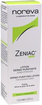 Noreva Laboratories Zeniac Lösung (125ml)