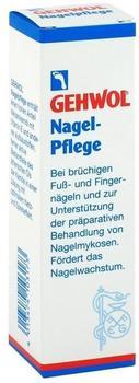 Gehwol Gerlan Nagel-Pflege (15 ml)