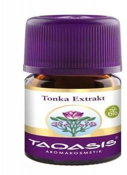 Taoasis Tonka Extrakt Öl (5 ml)