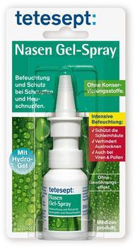 Nasen Gel-Spray (20 ml)