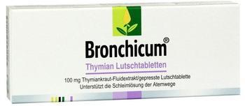 klosterfrau-bronchicum-thymian-lutschtabletten-20-st