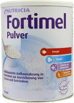 nutricia-fortimel-pulver-neutral-670-g