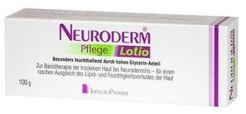 infectopharm-arzn-u-consilium-gmbh-neuroderm-pflegelotio-100-g