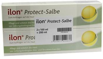 Ilon Protect Salbe (200 ml)