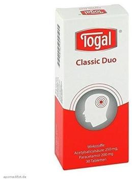 togal-classic-duo-tabletten-30-st