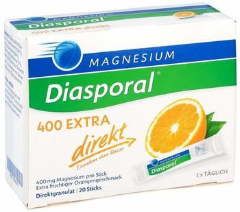 protina-magnesium-diasporal-400-extra-direkt-granulat-20-st