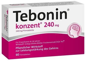 dr-willmar-schwabe-gmbh-co-kg-tebonin-konzent-240-mg-filmtabletten-60-st