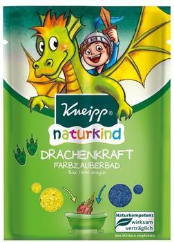 Kneipp Naturkind Drachenkraft Bad (40 g)