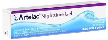 Artelac Nighttime Gel (1 x 10 g)