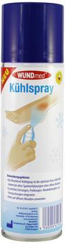 Kühlspray (300ml)