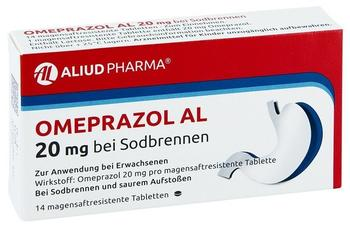 aliud-omeprazol-al-20-mg-bsodbrmagensaftrestabletten-14-st