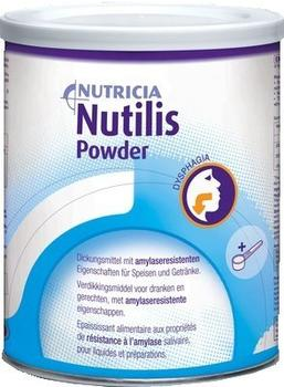 nutricia-nutilis-powder-dickungspulver-6x670-g