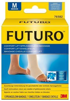 Futuro Comfort Sprungband Gr. M