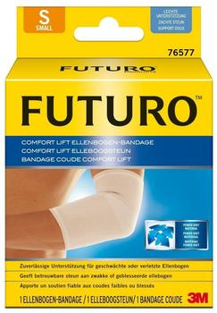 Futuro Comfort EllenBand Gr. S