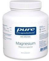 Pure Encapsulations Magnesium Kapseln (180 Stk.)
