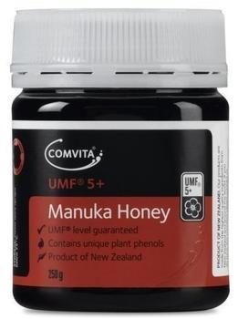 Comvita Manuka Honig UMF 5+ (250 g)