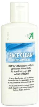 Adler Pharma Face Clean mildes Waschgel (200ml)